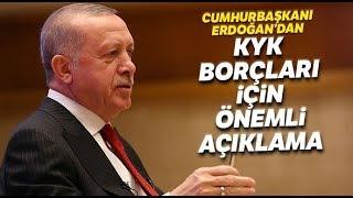 """Cumhurbaşkanı Erdoğan: """"Dünya Beşten Büyüktür""""'"""