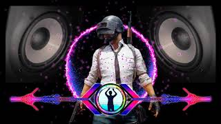 Pubg lover😍tapori mix song by DJ DIPESH SYSTEM (DIPESH NAYAK)2019