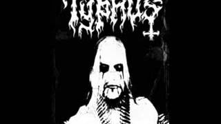 "TYPHUS- ""Your Savior Caught Drinking The Piss Of The Apostles"""