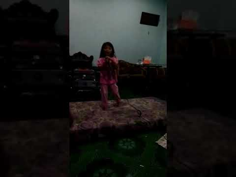 Irena karaoke