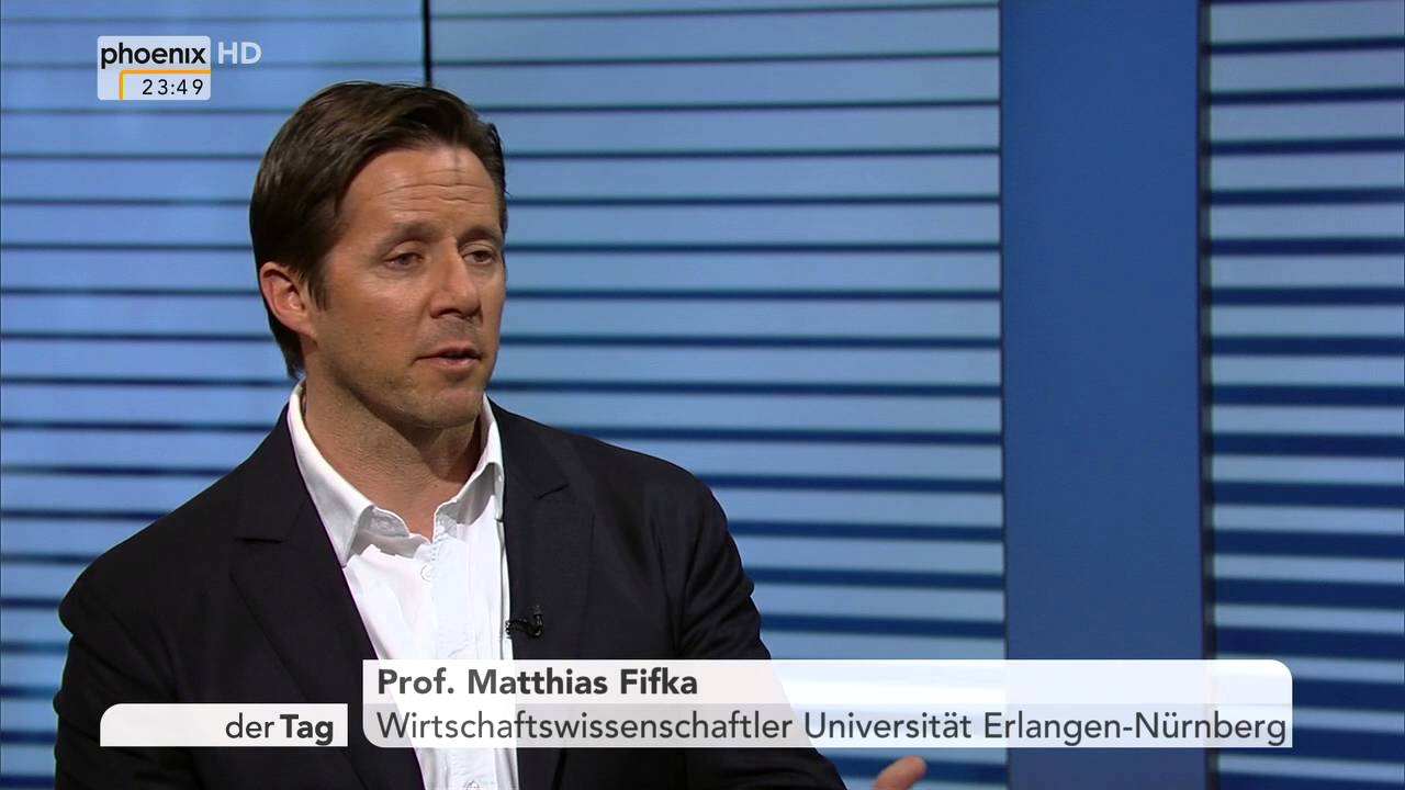 Matthias Fifka
