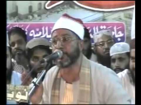Sheikh Mansoor Juma Al Mansoor Amazing Quran Recitation