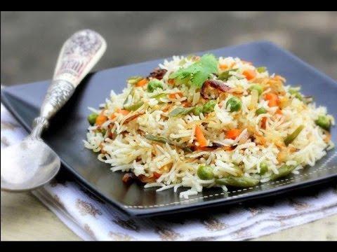 Калорийность рис с луком и морковью и луком