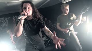 Sanctrum - The Sickness Within - Official Music Video 2015