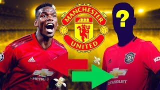 manchester-united-have-found-pogba-s-replacement-for-90-million-dollars-oh-my-goal