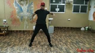 Download Lagu Pinga smokey  New Style  Hip Hop mix  Akash Kumar mp3