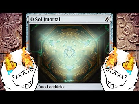 New Rivals Leaks (?) - The Immortal Sun Revealed! + 2 Others