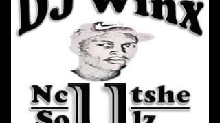Ncutshe Soulz-Dream Time (Afro-House) isgubhu 2016.mp3
