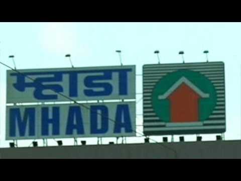 MHADA to revise income slabs for housing?