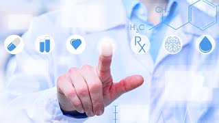 New Drug Development Model - How Big Data and Analytics Can Help