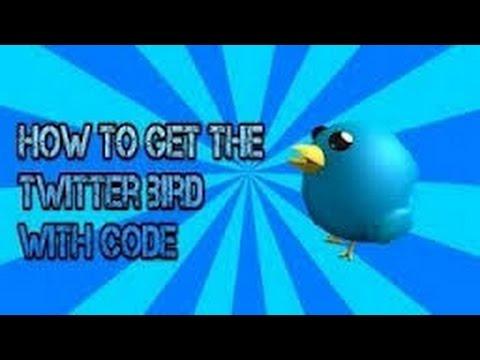 roblox promo codes tweetroblox
