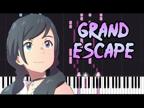 grand-escape---weathering-with-you-[piano-tutorial]-(synthesia)-//-ray-krislianggi
