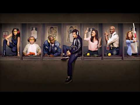 Brooklyn Nine-Nine Theme Song | Ringtones for Android | Theme Songs