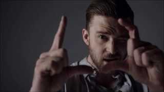 Justin Timberlake - My Love (Taylor Worthington Bootleg)
