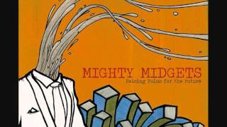 Watch Mighty Midgets Time Well Wasted video