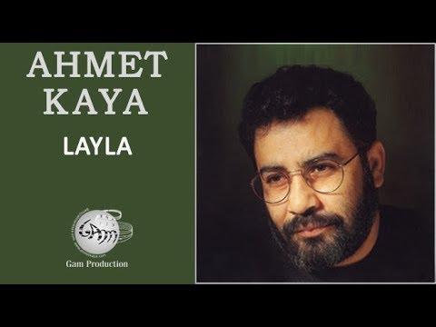 Layla (Ahmet Kaya)