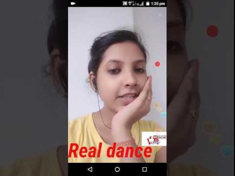 Чат видео девочка запись фото 582-239