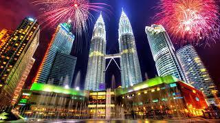 malaysia vs sri lanka