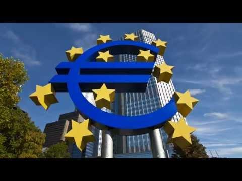 European 2015 Cyber Risk Survey Report