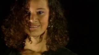 Peta Teanet - Andi Qhelwa (OFFICIAL VIDEO)