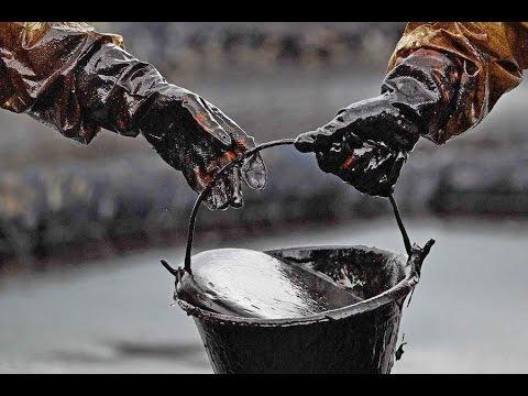 Какие Страны Купаются в Деньгах от Нефти?