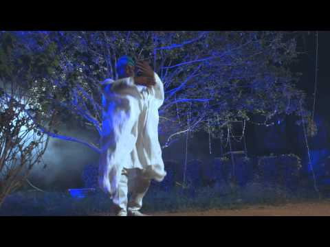 DIDE - KENNY KORE (OFFICIAL MUSIC VIDEO)