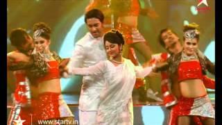Watch Telesamman,2014 on 14th Sep 7pm onwards on Star Jalsha