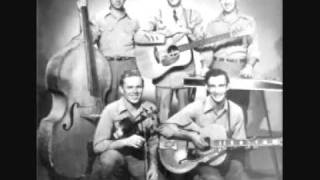 Hank Williams Sr - Happy Rovin Cowboy YouTube Videos