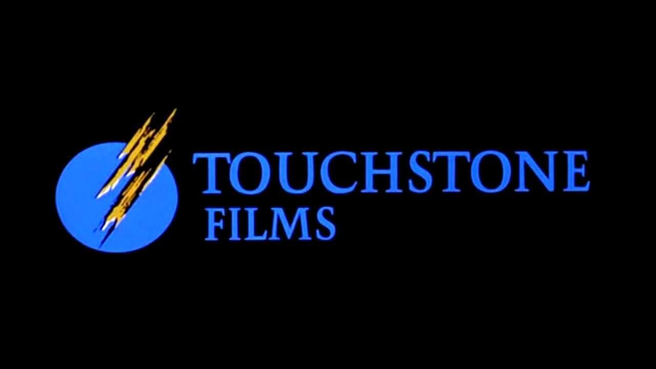Touchstone films logo youtube for Touchstone homes