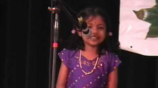 Vidya Chimata