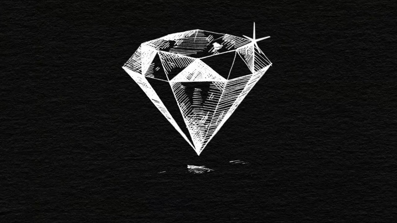Pink chanel logo tumblr
