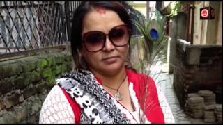 Timi Mero Hainau by Karna Das & Sapana Shree & Saru Baral