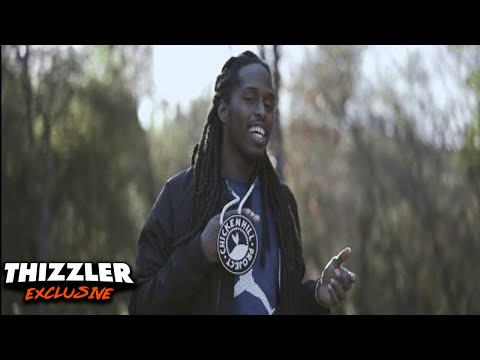 Young Mezzy - Dying Breed (Exclusive Music Video) ll Dir. Rob Driscal [Thizzler.com]