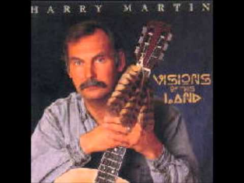 This Is My Home - Harry Martin