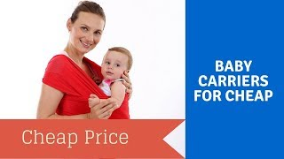 Baby Carriers for cheap   Wholesale Baby Carrier    Buy Cheap Baby Carrier