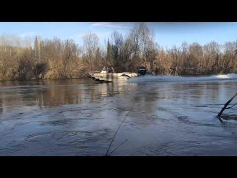 рыбалка на реке чумыш кемеровская область