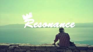 Felix Cartal - New Scene (TOKiMONSTA Remix)
