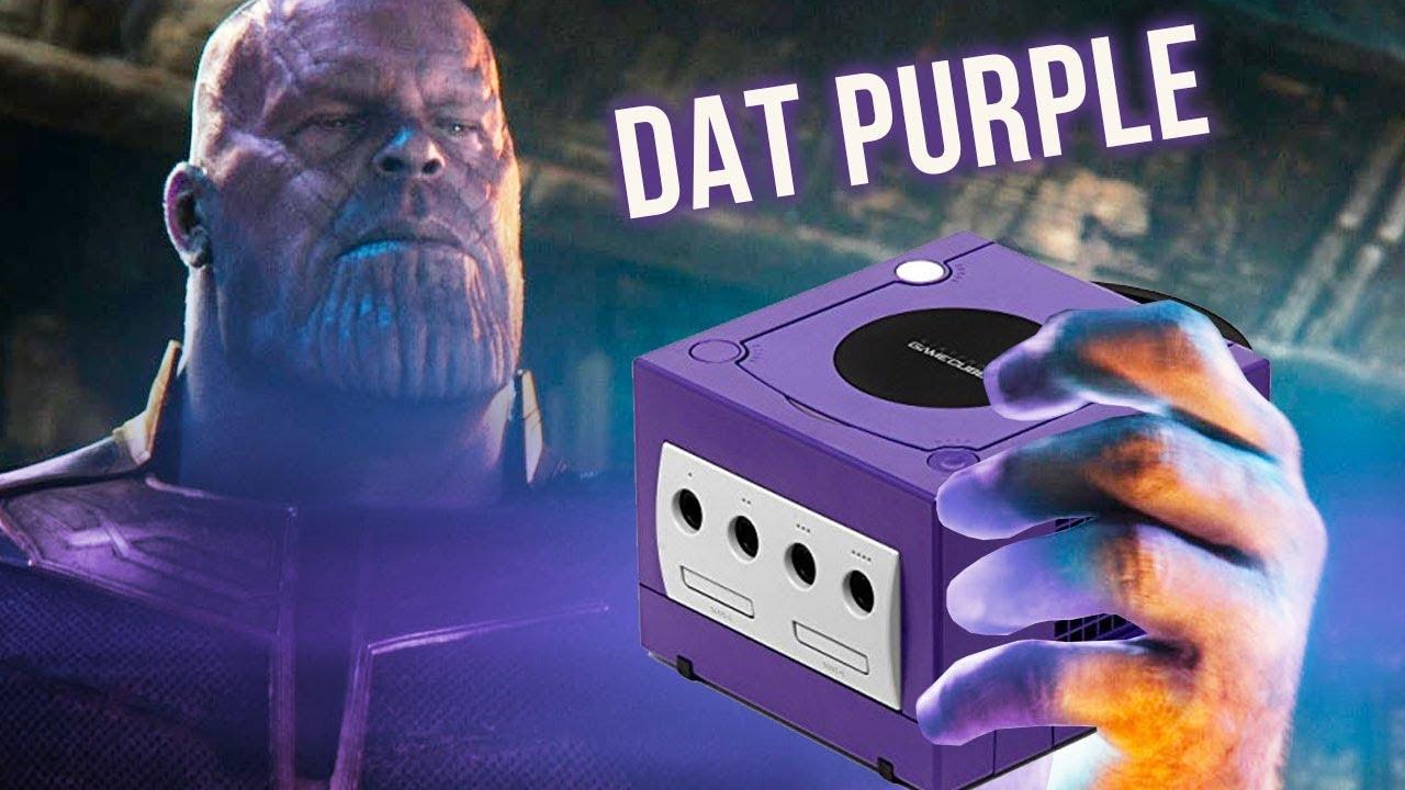 10 Dinge, die nur Besitzer von GameCube verstehen werden + video