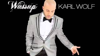 Watch Karl Wolf Stereotype video