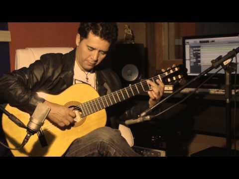 JAIRO REIS - BRASILEIRINHO (Instrumental)