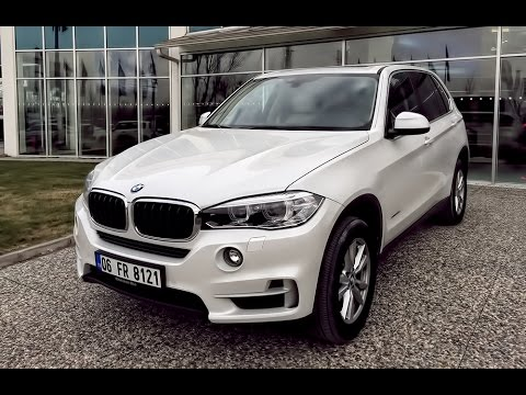 2016 bmw x5 25d xdrive f15 2 0motor zlenimler bayi360. Black Bedroom Furniture Sets. Home Design Ideas