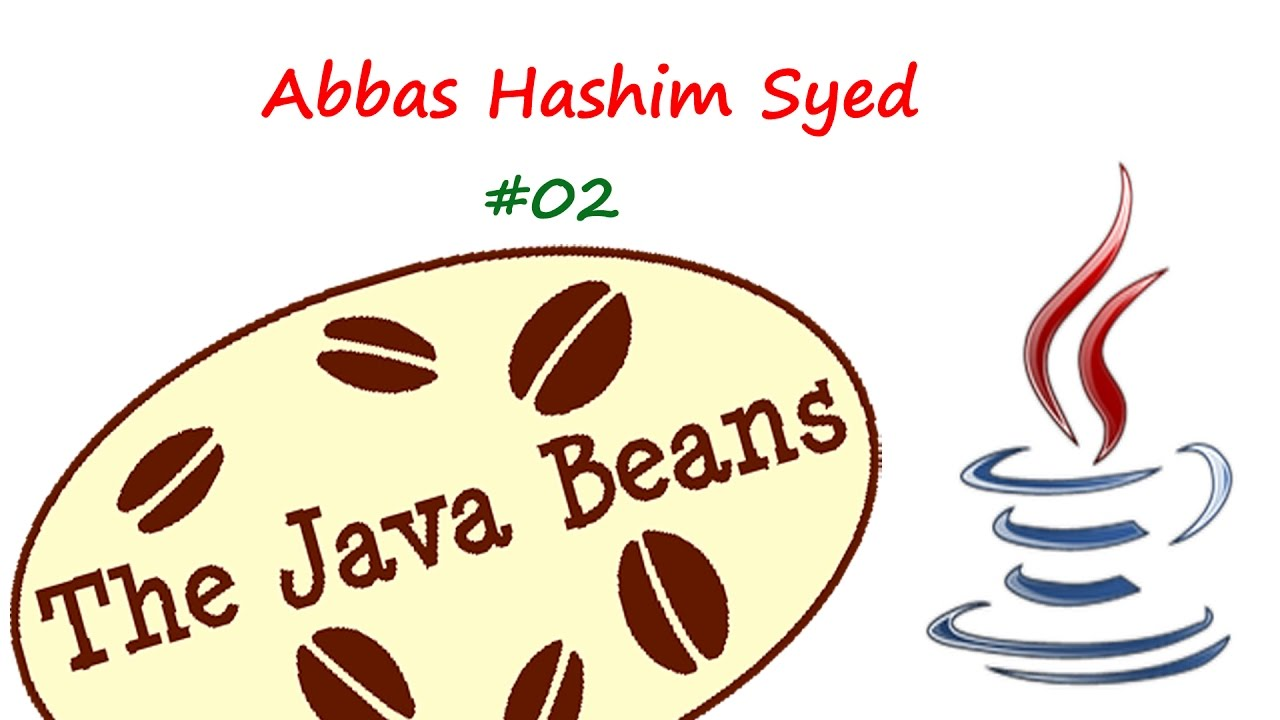 Java beans jsp tutorials in urdu hindi lecture 02 youtube java beans jsp tutorials in urdu hindi lecture 02 baditri Images