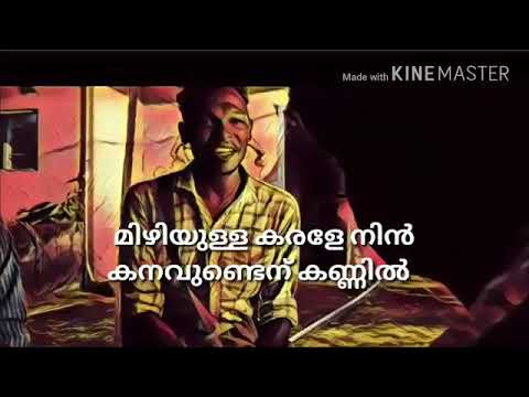 Parayathe Parayunna Kadum Kappi 😍👍🏿😍💚oru Prema Ganam WhatsApp status