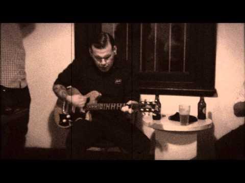 The Rumjacks   Irish Pub Song Unplugged