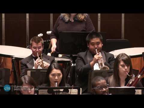 Gustav Mahler: Symphony No.5 - Mvmt I