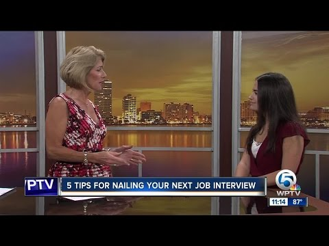 5-tips-for-nailing-your-job-interview