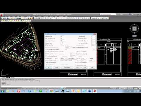 All New GeoTech Webinar 2014