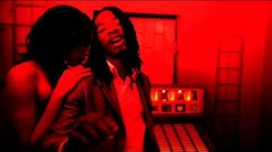 Gyptian - Nah Let Go | Official Music Video