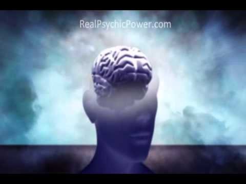 Mind Body Spirit Youtube