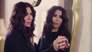 Işın Karaca \u0026 Sefa Cheshmberah - Sevmekten Anladığım (Teaser)